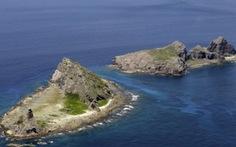 Nhật Bản sắp quốc hữu hóa hàng trăm đảo xa