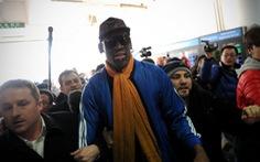 Dennis Rodman xin lỗi vì chuyến thăm CHDCND Triều TIên