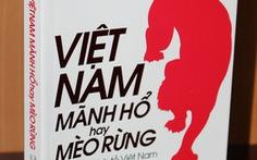 Việt Nam - mãnh hổ hay mèo rừng