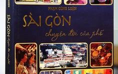Sài Gòn xứng được yêu thương
