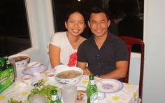 """Những """"đại sứ"""" ẩm thực Việt"""
