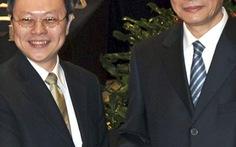Trung Quốc, Đài Loan đồng ý mở văn phòng đại diện