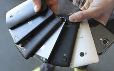 Vượt mốc 1 tỷ, thị trường smartphone có gì mới?