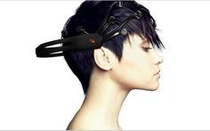 Thiết bị công nghệ đeo trên người, nguy cơ an ninh mới