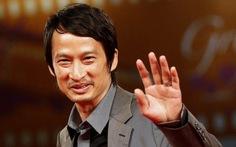 Đạo diễn Trần Anh Hùng làm phim mới