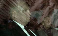 Chủ tịch đội Bayern Munich bị tuyên 3 năm rưỡi tù