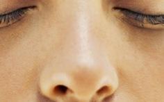 Mũi người có thể phân biệt 1 tỉ mùi