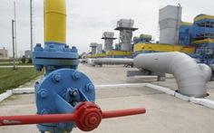 Nga tăng thêm giá khí đốt, EU giảm 98% thuế hàng hóa Ukraine