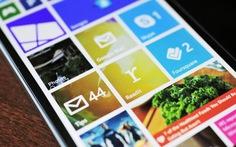 Cách tải cập nhật Windows Phone 8.1 bản thử nghiệm