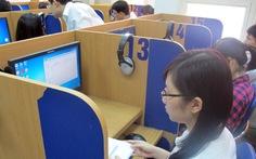 Tìm đại diện Việt Nam đi thi MOSWC