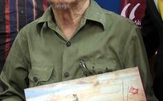 Ra mắt sách Trang sử vàng Điện Biên Phủ