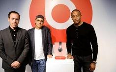 Chuyện ít biết về tỉ phú Rapper Dr.Dre