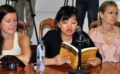 Phụ nữ Việt và Tây khác nhau thế nào?