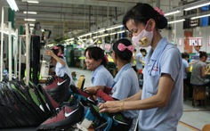 Vẫn tin tưởng đầu tư vào Việt Nam
