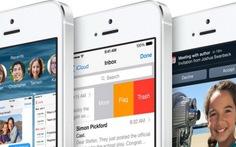 Mọi thứ cần biết về Apple iOS 8