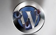 15 triệu website dùng WordPress gặp nguy vì plugin