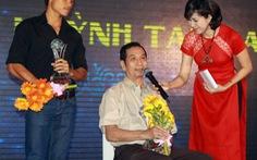 Chủ tịch FIFA chia buồn về sự ra đi của cựu danh thủ Tam Lang