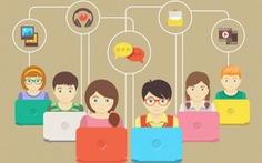 Giúp trẻ tìm kiếm trực tuyến an toàn hơn