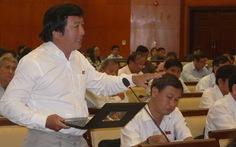 TP.HCM thông qua nghị quyết hỗ trợ giáo dục mầm non