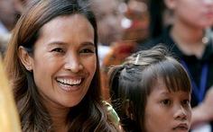 Tiết lộ mới về Somaly Mam: một biểu tượng sụp đổ