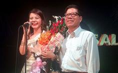 Hải Châu trở thành ca sĩ VN đầu tiên cộng tác cùng Universal Music
