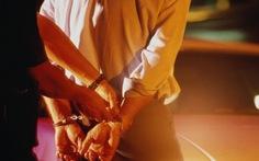 Phá đường dây buôn người, FBI giải cứu 168 thiếu niên