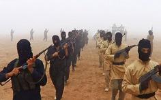 ISIL: tổ chức khủng bố trị giá 2 tỉ USD