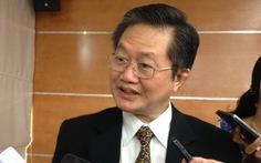 Hội Luật gia sẵn sàng chuẩn bị hồ sơ kiện Trung Quốc