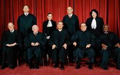 Tòa tối cao khiển trách ông Obama bổ nhiệm vượt quyền