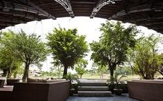 VN đoạt giải thưởng lớn của Hội Kiến trúc sư châu Á