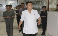"""""""Phi hạt nhân hóa CHDCND Triều Tiên là giấc mơ hoang đường"""""""