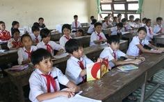 Đà Nẵng: nếu tuyển sinh trái tuyến, hiệu trưởng phải từ chức