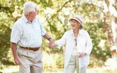 Có thể ngăn ngừa 1/3 trường hợp Alzheimer trên thế giới