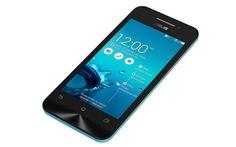 Tháng 7: smartphone bình dân và tầm trung hấp dẫn