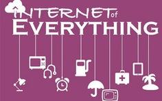 Hiệp hội Kết nối Mở chuẩn hóa Internet of Things