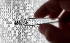 Tin tặc Nga trộm 1,2 tỉ tài khoản Internet