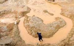 Trung Quốc thua kiện về đất hiếm ở WTO