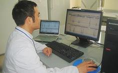 Giám định ADN: phụ thuộc trình độ giám định viên