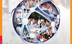 Đón đọc Tuổi Trẻ Cuối Tuần số 30-2014