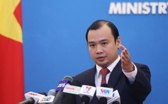 Việt Nam đăng cai Diễn đàn Biển ASEAN