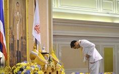 Mệt mỏi cho Thủ tướng Prayuth