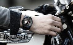 Samsung, LG ra mắt đồng hồ thông minh thời trang
