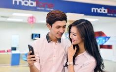 MobiFone thử nghiệm thành công 3G UMTS900
