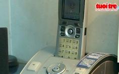 Đề nghị truy tố 10 bị can lừa đảo nợ cước điện thoại