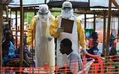 Nguy cơ thiếu lương thực tại các nước bị dịch Ebola