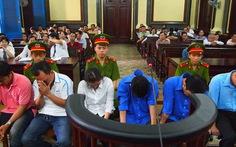 Tại sao nhiềuphụ nữ Việt chịu khổ?