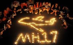 Nga nghi ngờ báo cáo điều tra vụ MH17