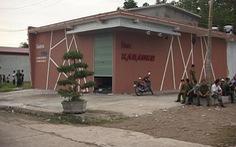 Nạn nhân thứ 7 vụ ngạt khí tại quán karaoke đã chết
