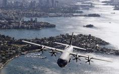 Úc mở chiến dịch chống khủng bố ở Sydney và Brisbane