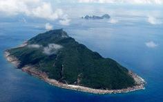 Nhật - Trung nối lại đàm phán các vấn đề hàng hải